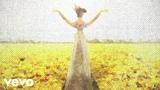Lady Antebellum - Heart Break Creators Edit Brendan Huza