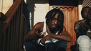 Shootergang Kony - King Kony (Exclusive Music Video) || Dir. BGiggz [Thizzler]