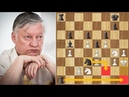 Anatoly Karpov VS Eugenio Torre 2018! Tournament of Legends Platja dAro