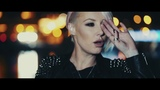 Emma Hewitt &amp P.A.F.F. - Give You Love Official MV