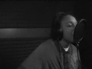 Tony Yayo - Its a Stick Up (feat. Mazaradi Fox & Felicia Pearson)