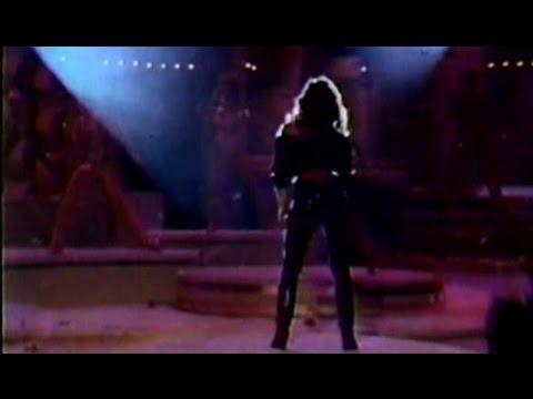 Laura Branigan - Gloria (Solid Gold, Countdown 82)