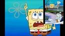 SpongeBob SquarePants: We are workers united! Sparta Light Remix