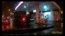 Беспредел на дороге: ДТП, аварии, хамы на дорогах Челябинска часть 10