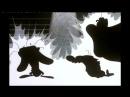 S01E05-E06 - Weltraum-Wahnsinn Hilfe, eine Ratte!