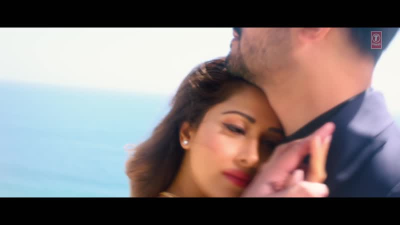 BAARISHEIN Song ¦ Arko Feat. Atif Aslam Nushrat Bharucha ¦ New Romantic Song 2019 ¦ T-Series