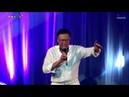 Михаил Муромов - Яблоки на снегу (feat. Андрей Зубков) Дискотека СССР 01.07.2017