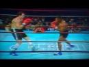 Майк Тайсон бой 1983 года