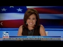 Justice With Judge Jeanine 5/26/19 | URGENT!TRUMP BREAKING News May 26, 2019