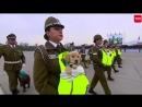 Чили (VHS Video)