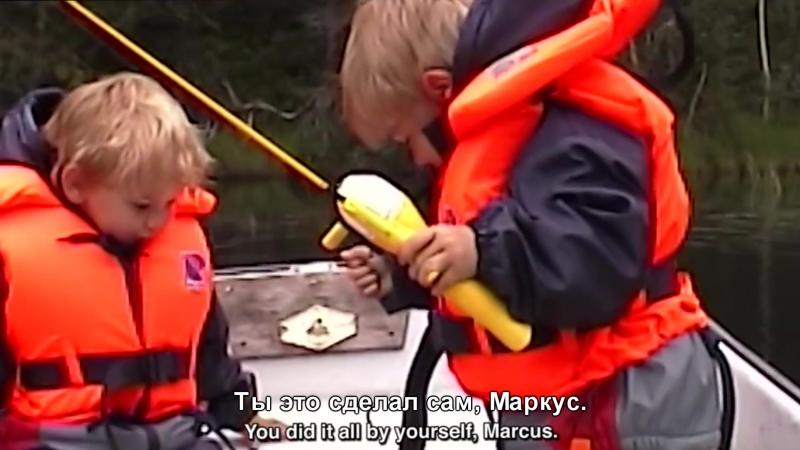 Marcus Martinus Crack Funny moments $ Маркус и Мартинус Кряк Смешные моменты 14