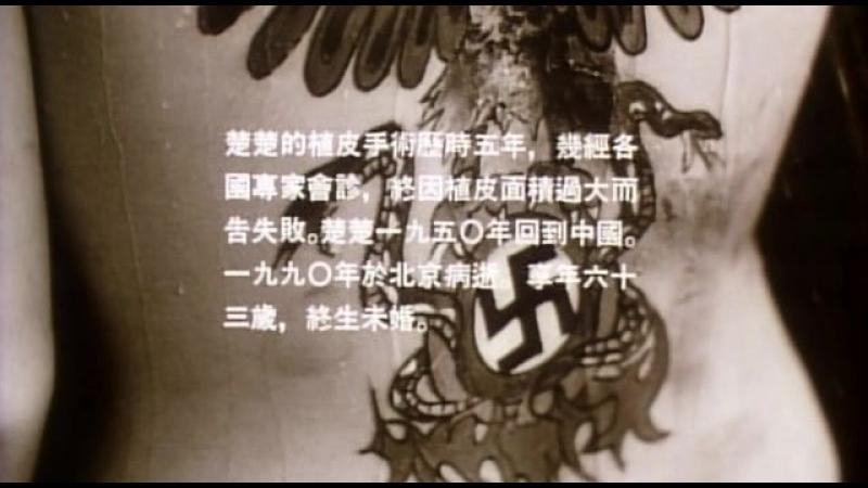 Hong Ying Tao 1995 Dvdrip Xvid-Lymdg Cd2