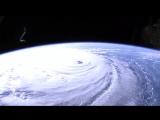Ураган Флоренция