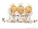 Можно Крестить Ребенка Если Родители Живут В Гражданском Браке Игрушечные Детские Вещи, Перспективные Цели Детских Организаций