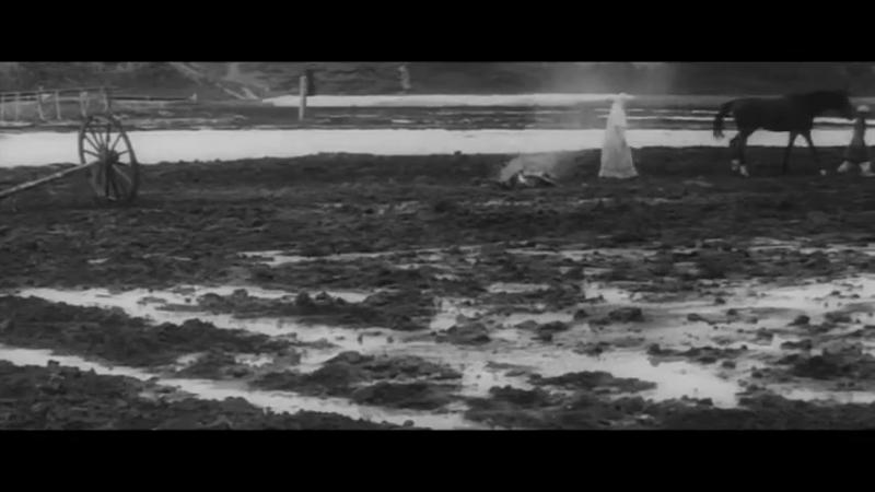 Страсти по Андрею (Андрей Рублёв)