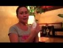Отзывы LR Как вылечить аденоиды у ребенка дома Как вылечить рожистое воспаление на ноге дома