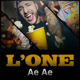 L'One альбом Ае Ае