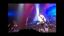Airbourne - Chewin The Fat (Rockpalast Live) HD