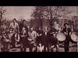 ВИА Красные Маки Концерт 1982 (Магнитоальбом)