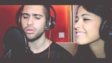 Superpower - Beyonce feat Frank Ocean cover by Mahmood &amp Yendry Fiorentino