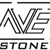 Ave Stone