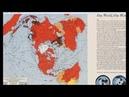 Плоская Земля, Ядерного оружия нет, радиации нет, кругом ложь!