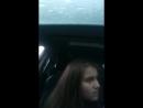София Яковлева - Live