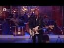 Прекрасный голос Криса Нормана и великолепная музыка Дитера Болена!