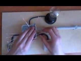Как подключить проходной выключатель_low.mp4