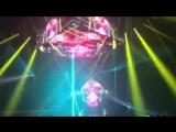 Jansten - When the Beat Drops (Bassnectar Remix)