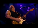 POPA CHUBBY - Hey Joe ! Rockpalast 2011