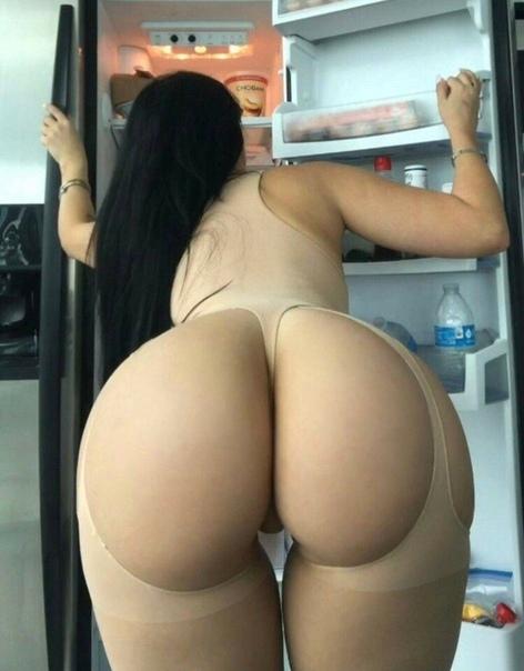 Perfect pussy job thigh job