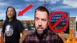 Fake Activists REVEALED! #Covington School Closes Due To Threats &amp The TRUTH About Nathan Phillips!