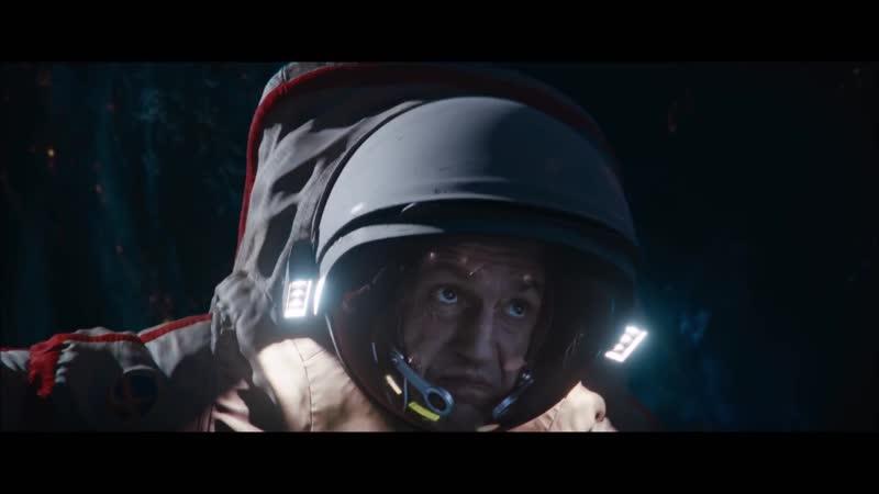 10 отличных фильмов про космос 2011 2018 годов по версии подписчиков