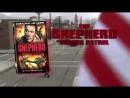 Специальное задание / The Shepherd (2008) Трейлер