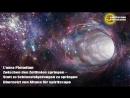 L'aura Pleiadian Zwischen den Zeitlinien springen ~ Statt zu Schlussfolgerungen zu springen