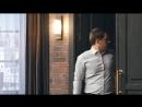 Однажды в России Ржака ДЕБИЛЫ 80 УРОВНЯ 8 Азамат Мусагалиев-Игорь Ласточкин юмор.mp4
