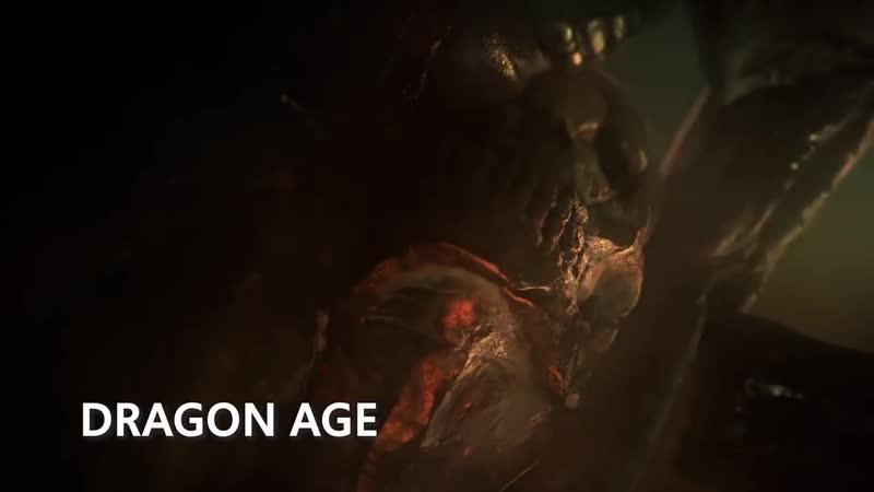 Gamesblender № 391_ The Outer Worlds от Obsidian, кровавый Mortal Kombat 11 и др