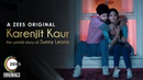 The Buddy Brother | Character Promo | Karenjit Kaur - The Untold Story of Sunny Leone