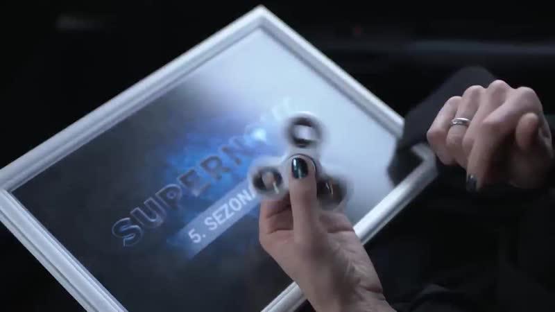 LTV Supernova 5. sezona ir klāt!