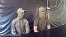 06 24 18 БЕЗ ПОСРЕДНИКОВ НАСТОЯЩИЕ интервью с бойцами ССО из зоны ООС