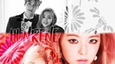 《 HUNRENE fmv Breathe 》❤ 아이린 Irene 세훈 Sehun