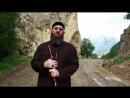 Проповедь шейха Адама Шахидова Благородные плоды зикра