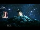 Катя Реут - live