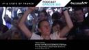 Armin van Buuren's A State Of Trance Official Podcast Episode 260