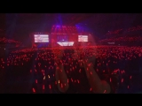 SYMPHOGEAR LIVE 2018 •  PART 02 | Симфогир | Yuki Aoi x Nana Mizuki x Takagaki Ayahi x Hikasa Yoko x Yoshino Nanjo x Ai Kayano