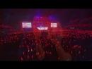 SYMPHOGEAR LIVE 2018 • PART 02   Симфогир   Yuki Aoi x Nana Mizuki x Takagaki Ayahi x Hikasa Yoko x Yoshino Nanjo x Ai Kayano