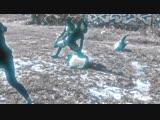 ✖ Топовый Хулиган ✖ #16