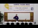 A Lei de causa e efeito aplicada aos problemas da mente - José Carlos Jotz - SBEBM