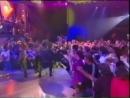 1996_Mylène_FarmerKhaled_La_Poupée_Qui_Fait_Non_Tip_Top_TF1.mp4